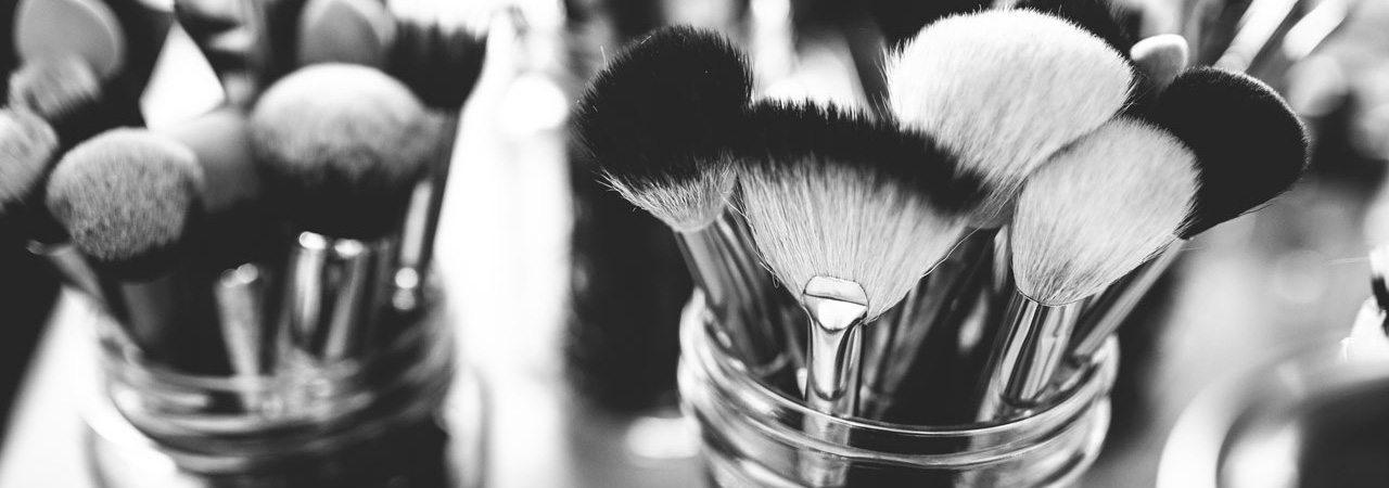 beauty bar by mau visagie en wenkbrauwen